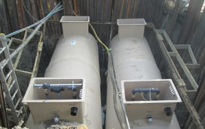 attenuation-tanks-in-situ-drainage