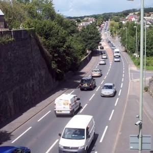 South-Devon-Link-Road-2