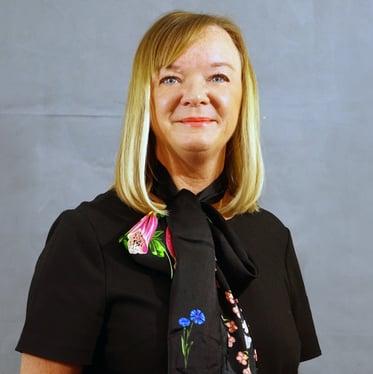 Karen Ackerley