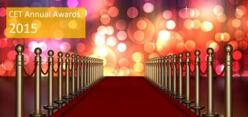 CET-Annual-Awards-2015-360x170