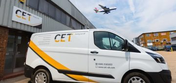 CET-Heathrow-360x170