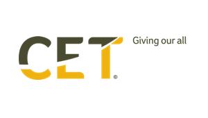 CET-Logo-300x170