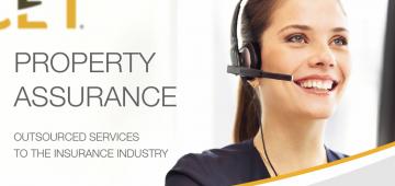 CET-Property-Assurance-360x170