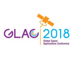 CET_GLAC_2018