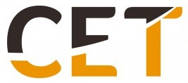 CETi_Logo_RGB-e1470750990268-300x118