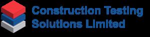 CTS-Logo-300x74