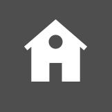 PropertyServices