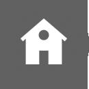 CET Property Assurance