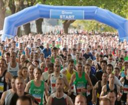 CET_Robin_Hood_Marathon