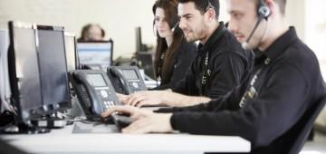 CET_office-360x170