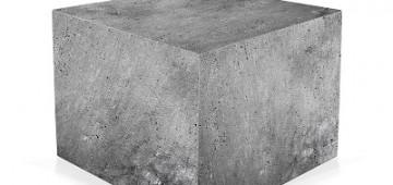 Concrete-Cube2-360x170
