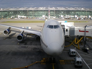 Heathrow-Airport-2