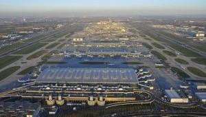 Heathrow-Airport-300x170
