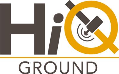 HiQ_Logo