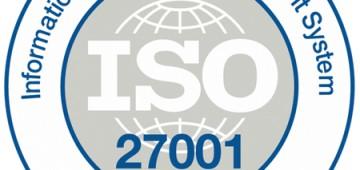 ISO-27001-360x170
