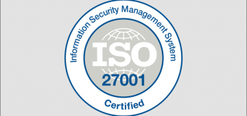 ISO-Logo-360x170