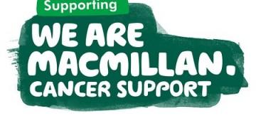 Macmillan-logo-360x170