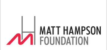 Matt-Hampson-Foundation-360x170