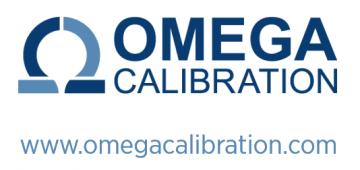Omega-Web-Logo-360x170