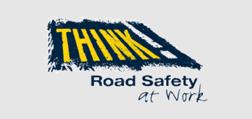 Road-Safety-at-Work-360x170