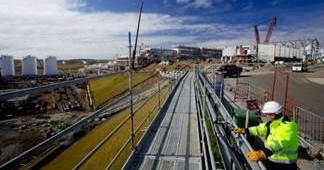 Shetland-Gas-Plant-Goes-Online-324x170