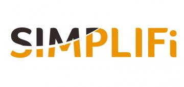Simplifi-Logo-360x170