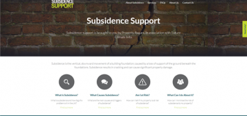 Subsidence-Support-360x170