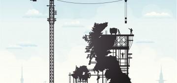 UK-Infrastructure-360x170