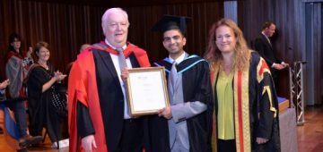Vimal-Patel-CIM-Award-Banner-360x170