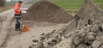 Waste-Soil-360x170