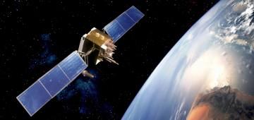 satellite-360x170