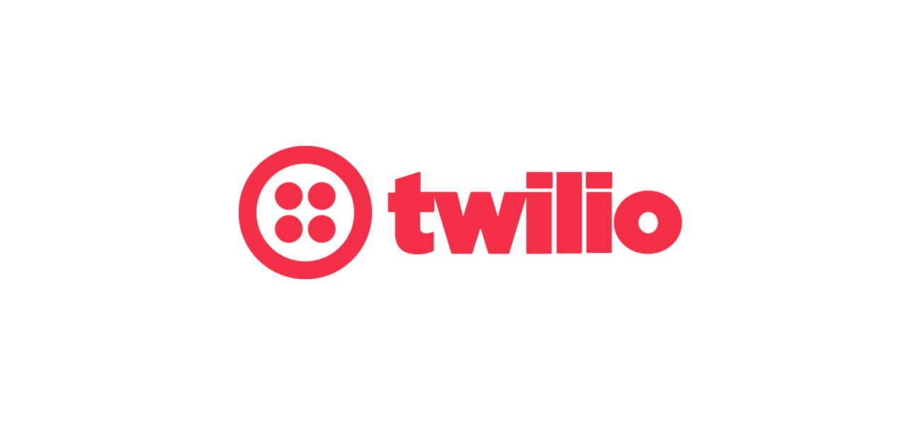 twilio-logo-red.d73b5834f-2